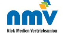 nmv - Nick Media Vertriebsunion GmbH & Co.KG