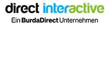 Burda Direct Interactive GmbH