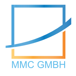 MMC-Solution GmbH